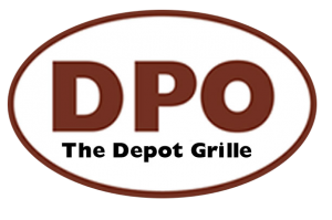 The Depot Grille