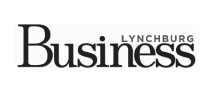 lynchburg business magazine